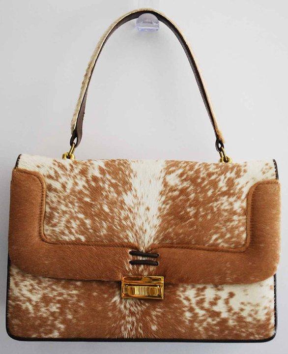 fur purse 3