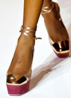 ysl shoes 1