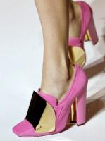 yslshoes 1