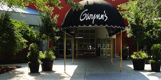 gwynns storefront